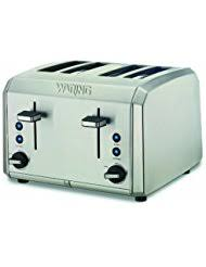 Fiesta Toaster Amazon Com Commercial Grade Ovens U0026 Toasters Small Appliances