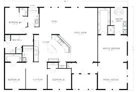 shed house floor plans metal barn house plans metal pole barn house plans metal barn house