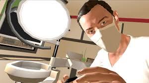 fear clinic the sydney clinic treating phobias with virtual reality gizmodo
