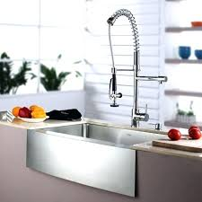 high end kitchen faucets amazing high end kitchen faucets kitchen high end kitchen faucets