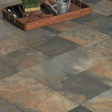 tiles stunning slate look porcelain tile look ceramic tile