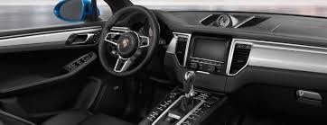 Porsche Macan Gts - the 2017 porsche macan gts vs the 2017 acura rdx