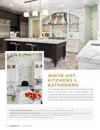 home design district of west hartford interactive look book home design district of west hartford ct