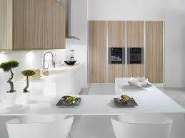 cuisine teissa cuisines teissa votre cuisine sur mesure avec cuisines remond et