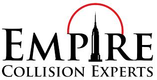 lexus collision tampa fl empire blog u2014 empire collision experts