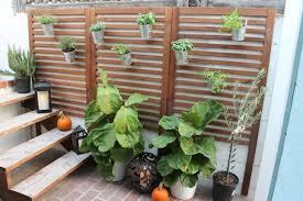 ikea planter hack ikea planter hacks how to upgrade your patio with ikea