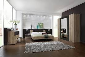 chambre à coucher adulte pas cher décoration chambre à coucher adulte romantique fresh chambre coucher