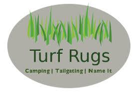 Georgia Bulldog Rugs Tailgating Turf Rugstailgating Turf Rugs