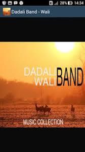 download lagu mp3 dadali renungan malam download lagu wali and dadali band lagu dangdut mp3 apk latest