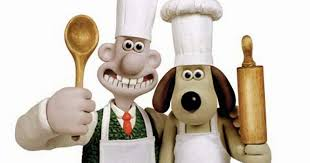 wallace u0026 gromit matter loaf death bbc1 8 30pm jane