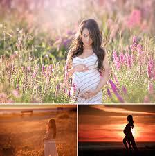 maternity photographer seattle wa maternity photographer