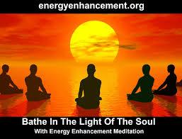Bad Energy by The Karma Clearing Process Meditation Kundalini Kriyas Of Babaji