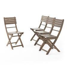 Folding Dining Chairs Outdoor Folding Chairs Target