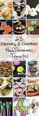 166 best halloween images on pinterest halloween activities