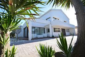 chambre d hote sanary sur mer chambres d hôtes la villa blanche chambres d hôtes sanary sur mer