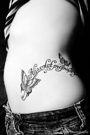 31 best female tattoo drawings images on pinterest tattoo