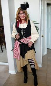 Halloween Pirate Costume Ideas 98 Disney Cruise Images Disney Cruise Door