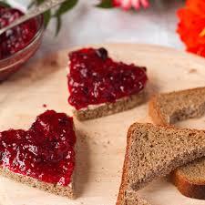 recette facile a cuisiner recettes de valentin rapides et faciles