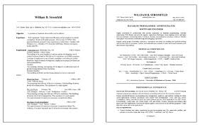 Salesforce Administrator Resume Sample by Oracle Systems Administrator Cover Letter