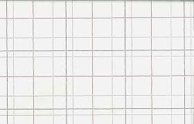 vintage window pane plaid wallpaper gray off white and red 05063