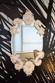 The 25 best Mirror without frame ideas on Pinterest