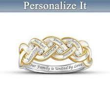 6 mothers ring 108 best s rings i would like to hav images on