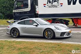 porsche gtr 2017 991 2 gt3 colours spec q a etc etc page 65 911 carrera