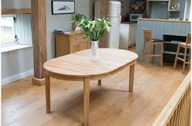 Dining Table Without Chairs Oval Expandable Dining Table Without Chairs Above Laminate