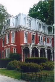 adam style house mechanicsburg pa historic homes realtor mc walker
