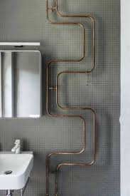 16 best industrial bathroom images on pinterest industrial style