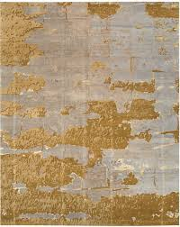 Modern Rugs Sale Contemporary Rug Design Roselawnlutheran With Regard To Modern