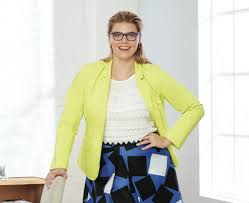 how to dress for an interview 10 do u0027s and don u0027ts working mother