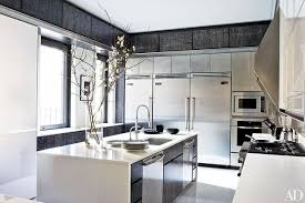 interior for kitchen 35 sleek inspiring contemporary kitchen design ideas photos