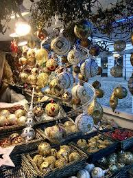 christmas on the danube featuring a 6 night danube river cruise