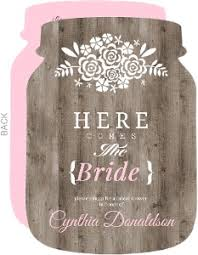 inexpensive bridal shower invitations cheap bridal shower invitations reduxsquad