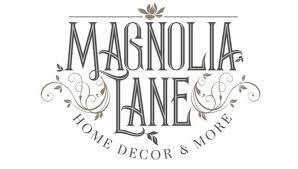 Home Decor And More Magnolia Home Decor And More Home