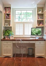 Cute Office Desk Ideas Home Office Desk Ideas With Good Corner Home Office Desk Baroque