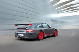 porsche 911 gt3 price porsche 911 gt3 rs