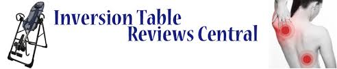 Best Inversion Table Reviews by What Is The Best Inversion Table For The Money An Inside Look