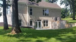 Hatfield House Floor Plan by 100 Frank Betz 100 Frank Betz Home Plans Best House Plans