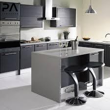 simple modern kitchen cabinet design item european simple kitchen design melamine modern kitchen cabinets set for apartment