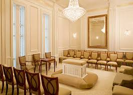 Home Temple Design Interior by Room Amazing Mormon Temple Rooms Home Design New Lovely At