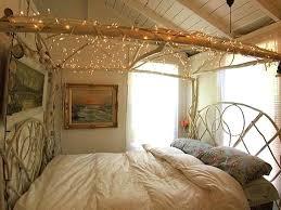 Bedroom Overhead Lighting Bedroom Overhead Lighting Ideas Siatista Info