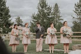 sacramento wedding photographers cluney photo montana wedding photographers sacramento wedding