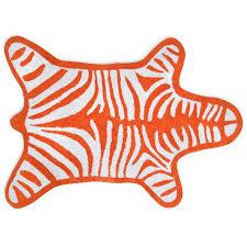 Orange Bathroom Rugs Best 25 Orange Bath Mats Ideas On Pinterest Orange Bathrooms