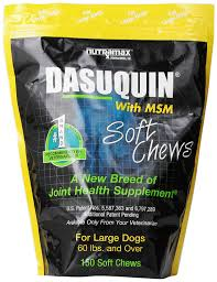 amazon black friday 150 tv amazon com nutramax dasuquin with msm soft chews large dog 150