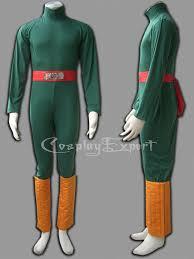 Naruto Halloween Costume Aliexpress Buy Free Shipping Dhl Cheap Wholesale Naruto Rock
