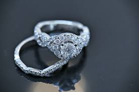 pawn shop wedding rings engagement rings near me new wedding ideas trends