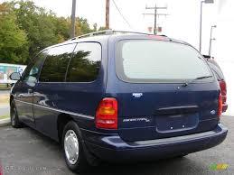1996 ford windstar partsopen