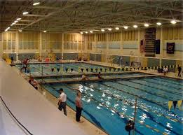 Anchorage Swimming Pools Amazing Of Anchorage Swimming Pools Trips Anchorage